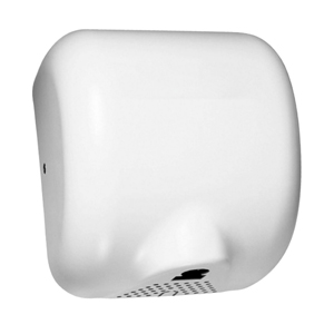 Excel Sensor Operated Hand Dryer