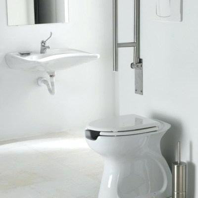 grab-bars-bathroom-safety-bar-placement-bath