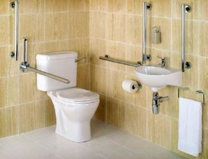 m-pack-bathroom-accessories-300x229
