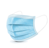 Medical Disposable Protective Mask