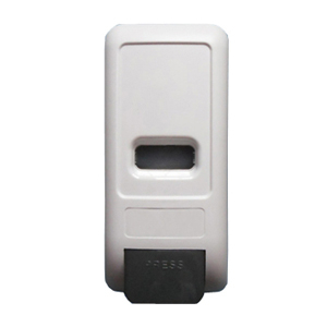 Surface Push-Button Foam Soap Dispenser