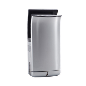 Smart Technology Dual Jet Hand Dryer