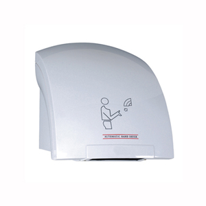 Popular Sensor Operated Hand Dryer
