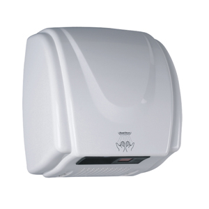 Classical Sensor Operated Hand Dryer