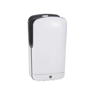 Slim Dual Jet Hand Dryer